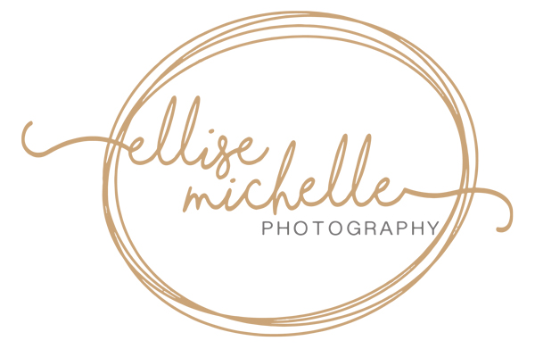 Ellise Michelle Photography
